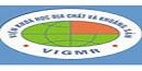 Viện Khoa học địa chất và khoáng sản