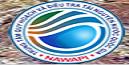 Trung tâm Quy hoạch điều tra tài nguyên nước