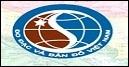 Cục Đo Đạc và Bản Đồ Việt Nam
