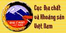 Cục Địa chất và Khoáng sản Việt Nam