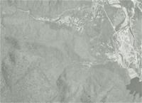 Quy Nhơn -  Tuy Hòa