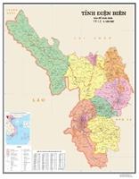 Tỉnh Điện Biên