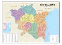 Tỉnh Thái Bình