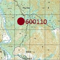 600414