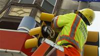 Philadelphia sử dụng ArcGIS quản lý đèn giao thông tiết kiệm 1 triệu USD mỗi năm