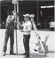 Nghị định về hoạt động đo đạc và bản đồ: Bổ sung quy định về chứng chỉ hành nghề đo đạc và bản đồ