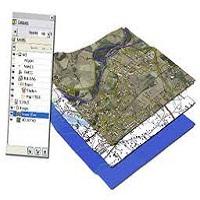 Cơ sở dữ liệu và bản đồ
