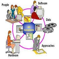 Chuyển giao công nghệ GIS
